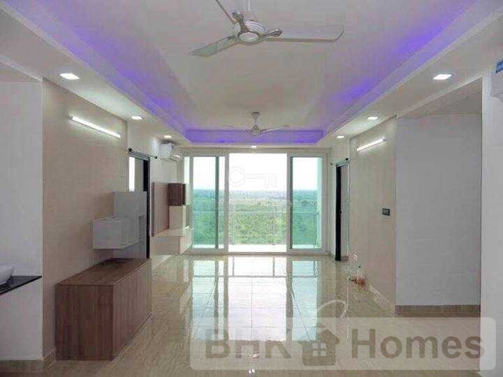 3 BHK Apartment for Sale in Bachupally