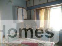 1 BHK Apartment for Sale in Rachenahalli