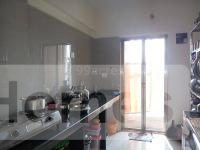 2 BHK Apartment for Sale in Hinjawadi