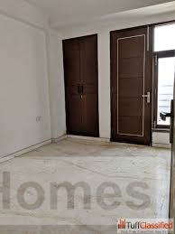 2 BHK Residential Apartment for Sale in Amrutdham