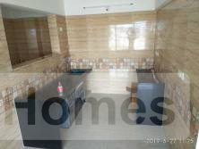 1 BHK  Residential Apartment for Sale in Kharadi