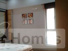 2 BHK Residential Apartment for Sale in Deolali Camp