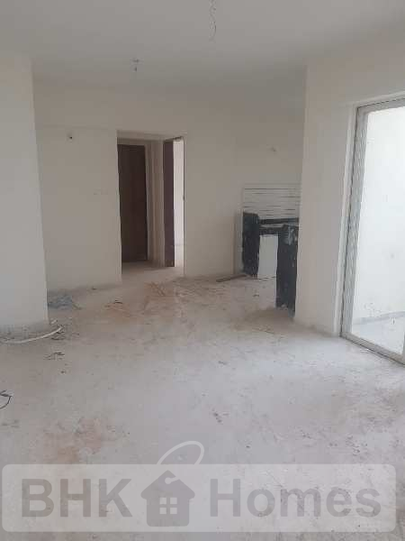 3 BHK Apartment for Sale  in Dhanori