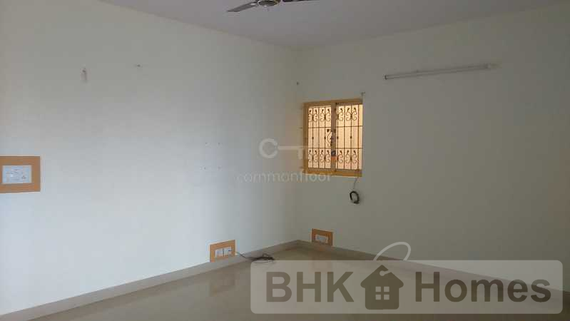 1 BHK Apartment for Sale in Vitthalwadi