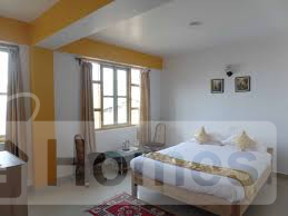 3 BHK Apartment for Sale in Ananth Nagar