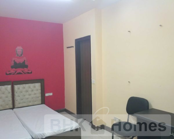 3 BHK Apartment for Sale  in Gangapur Road