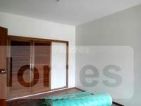 4 BHK Residential Apartment for Sale at Shivaji Nagar