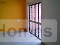 3 BHK Apartment for Sale  in Gandharva Nagari