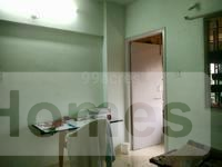 2 BHK Resale Apartment for Sale at Chinchwad, Pune
