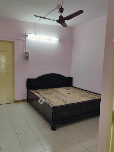 4 BHK Apartment for Sale  in Pimpri Chinchwad