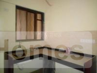 2 BHK Apartment for Sale in Dehu