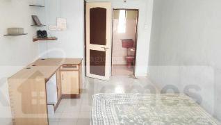 1 BHK Apartment for Sale in Keshav Nagar