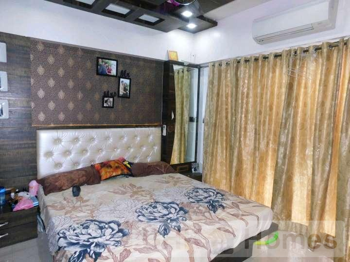 2 BHK Apartment for Sale in Narhe