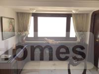 2 BHK Residential Apartment for Sale in Bandra