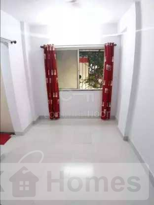 1 BHK Apartment for Sale in Kondhwa