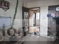 1 BHK  Residential Apartment for Sale in Kothrud