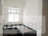 2 BHK Residential Apartment for Sale in Chakan