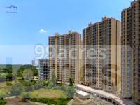 2 BHK Residential Apartment for Sale in , Malad (West)