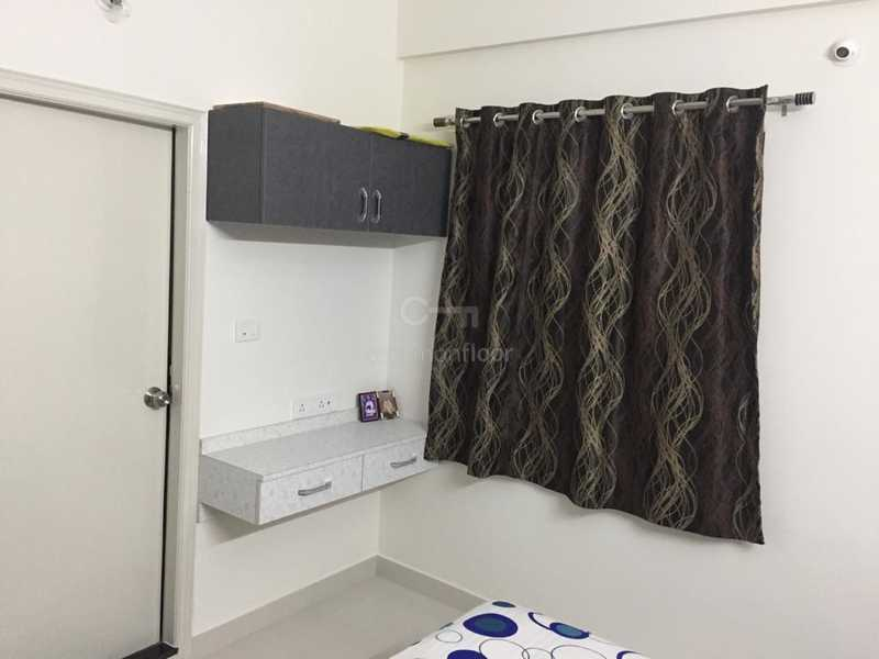 1 BHK Apartment for Sale in  Vadgaon Budruk