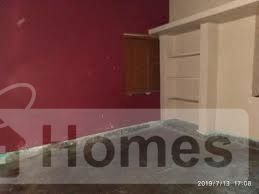 1 BHK Apartment for Sale in Loni Kalbhor