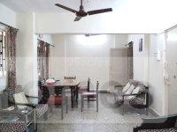 2BHK  Residential Apartment for Sale in Gurukrupa Marina Enclave, Malad (West), , Mumbai Andheri-Dahisar