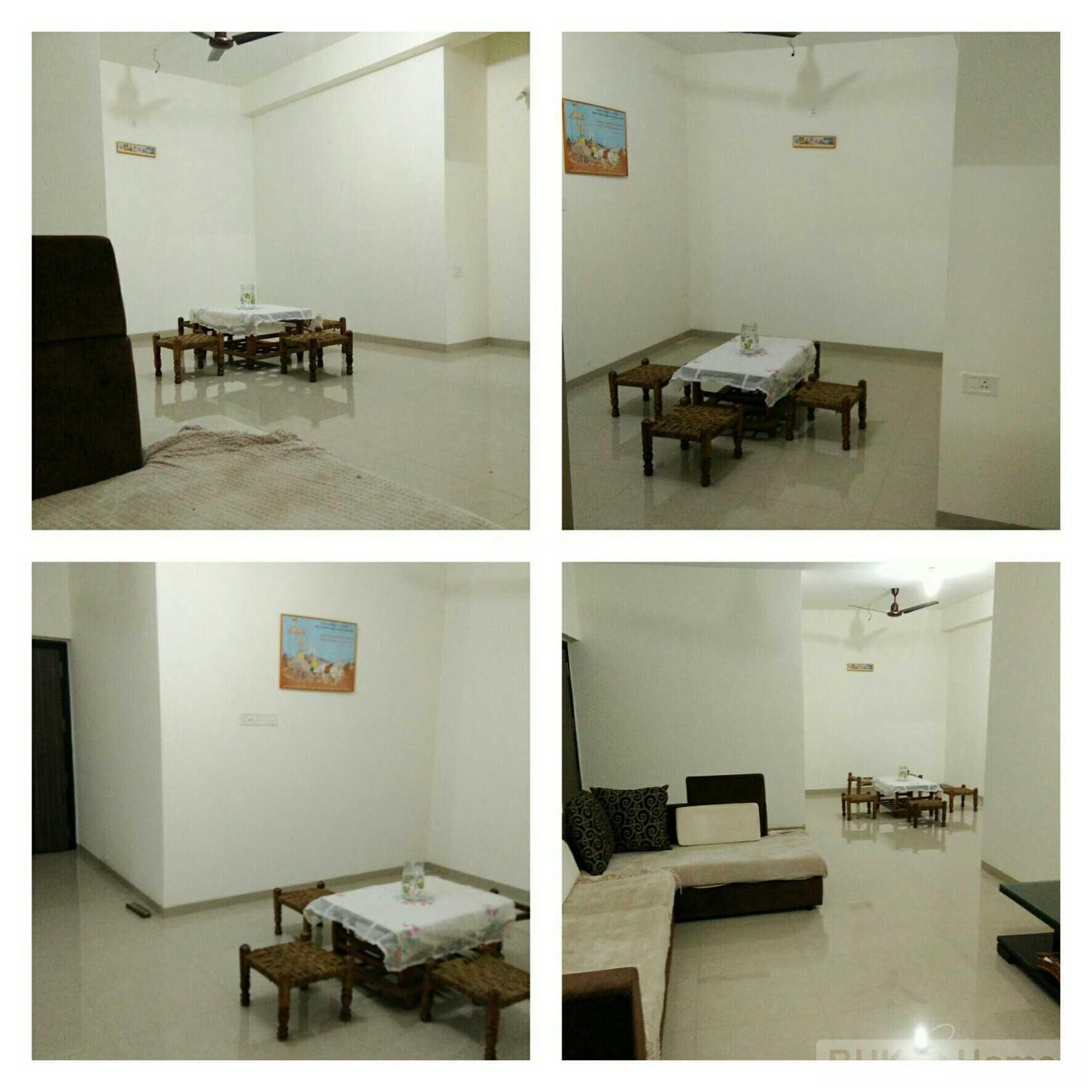 3 BHK Flat for sale in Gangapur road