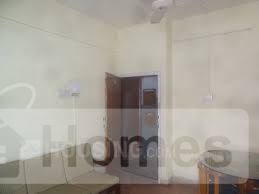2 BHK Flat For Sale in Kothrud