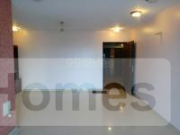 2BHK  Residential Apartment for Sale in On Request, Mira Road