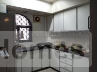 3 BHK Residential Apartment for Sale in Raja Windward Apartments, Bandra (West)