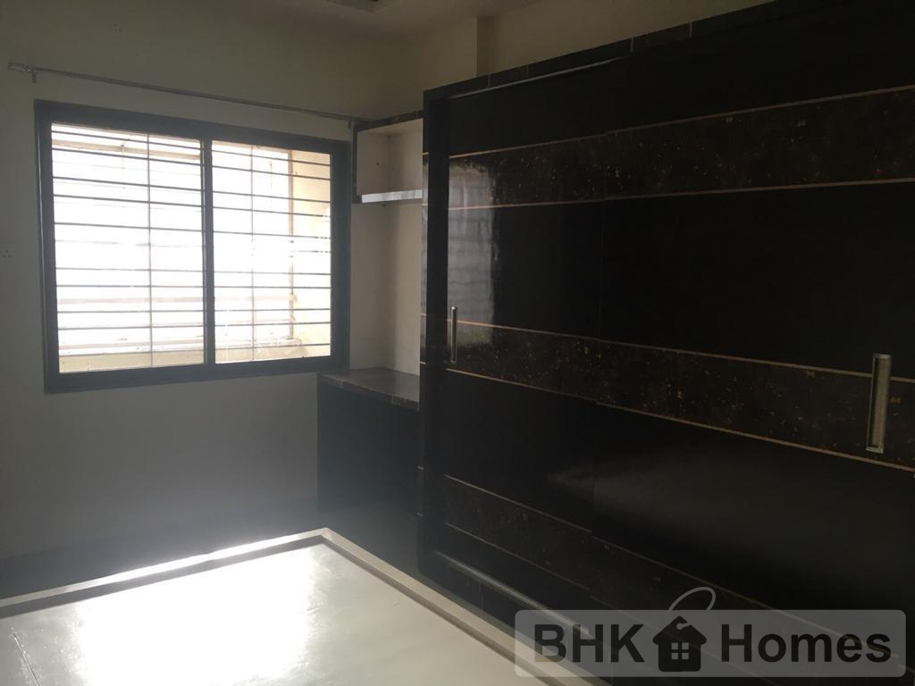 3 BHK Residential Apartment for Sale in Indira Nagar
