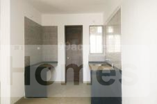 3 BHK Apartment for Sale in Wagholi,