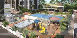 1 BHK  Residential Apartment for Sale in Alandi