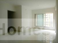 2 BHK  Residential Apartment for Sale in ,Malad (West)