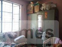 1 BHK Resale Apartment for Sale at Chakan, Pune