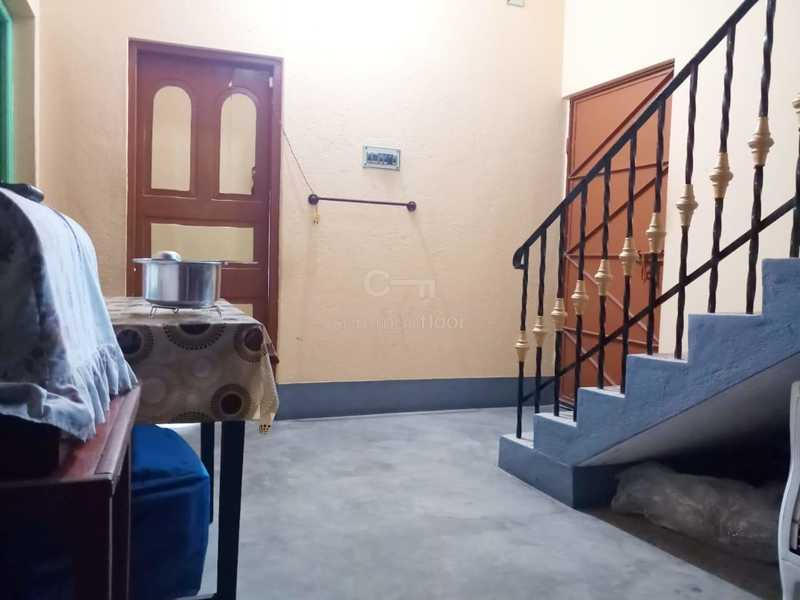 1 BHK Apartment for Sale in Katraj