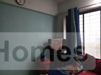 2 BHK Residential Apartment for Sale in  Vadgaon Sheri