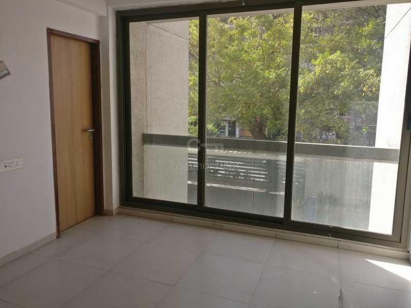 1 BHK Apartment for Sale in Pimple Nilakh