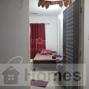 1 BHK  Residential Apartment for Sale in Sanjeevani Nagar