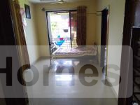 1 BHK Apartment for Sale in Malad West