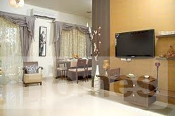2 BHK Residential Apartment for Sale in Kalewadi