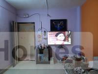 3 BHK Residential Apartment for Sale in Vaswani 36AB, Bandra (West), , Mumbai South West, Mumbai