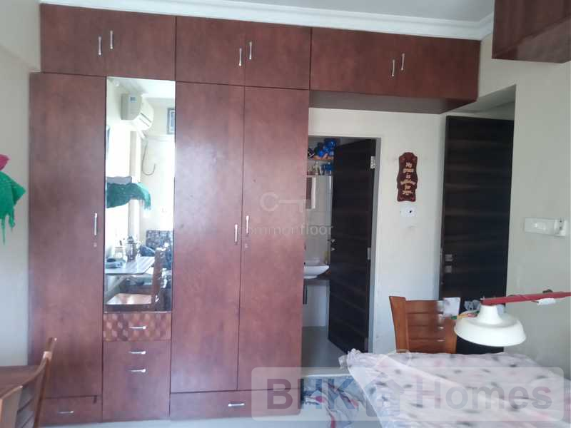 2 BHK Apartment for Sale in Narsingi