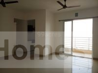2 BHK  Residential Apartment for Sale in Dynamix Parkwoods,Ghodbunder Road