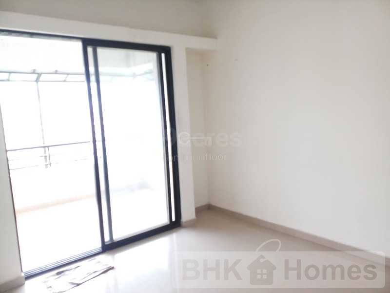 1BHK Apartment for Sale Kharadi