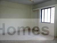 2BHK Apartment for Sale Acme Avenue in Kandivali West