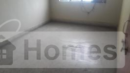 2BHK 1Bath Residential Apartment