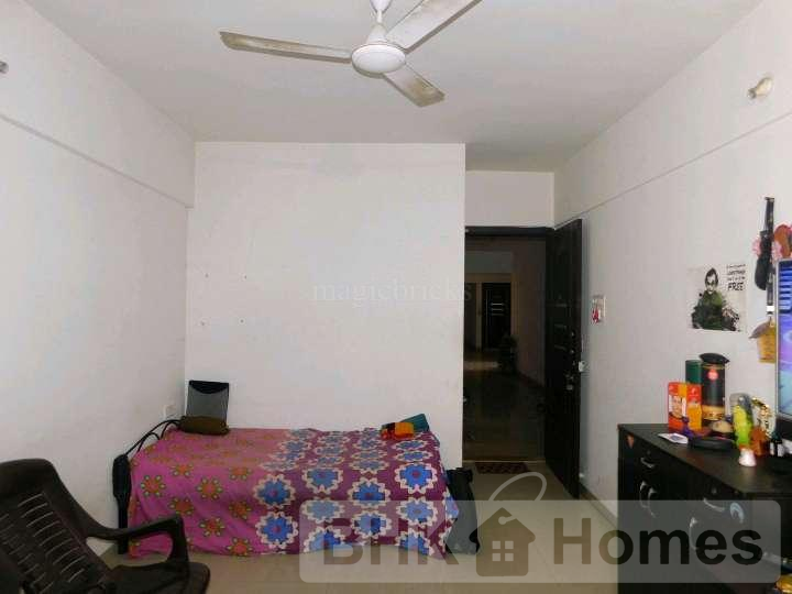 1 BHK Resale Apartment for Sale at Tathawade