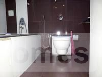 4 BHK Residential Apartment for Sale at Prabhat Road