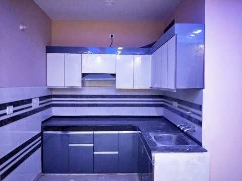 2 BHK Apartment for Sale in Mormugao