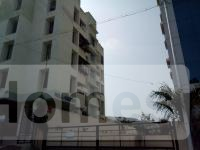 1 BHK Residential Apartment for Sale in  Sus